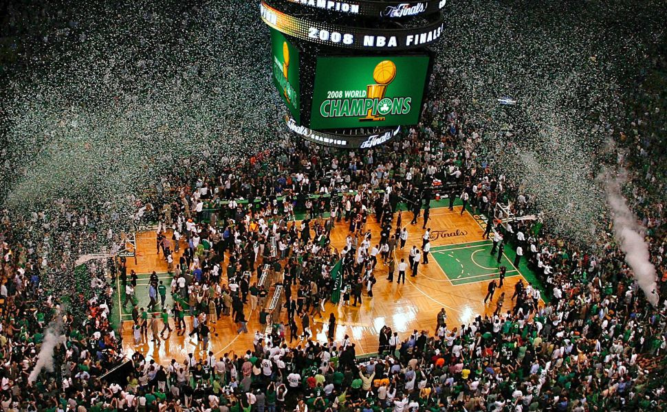 Boston-Celtics-HD-wallpaper-wp3403474