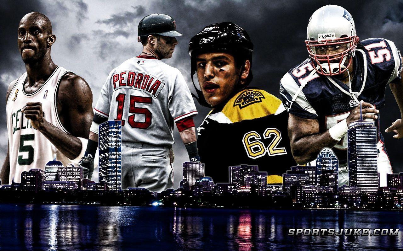Boston-Sports-Teams-%E2%80%93-Adorable-wallpaper-wp3603684