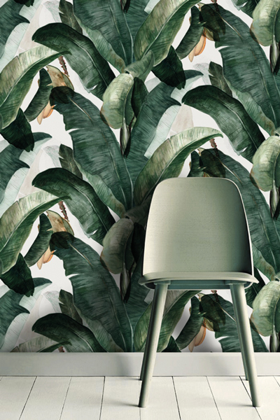 Botany-stunning-and-bold-perfect-for-the-very-popular-jungle-trend-wallpaper-wp3003866