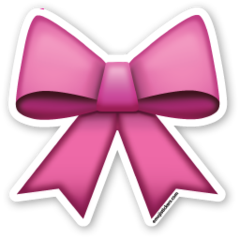 Bows-before-bros-wallpaper-wp4804855