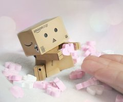 Box-Man-wallpaper-wp440812