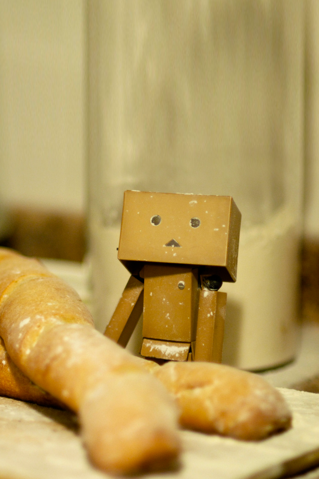 Boxman-baking-wallpaper-wp440200