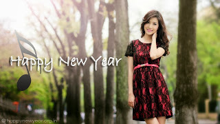 Boyfriend-Girl-friend-advance-New-Year-Hindi-Romantic-Shayari-SMS-Happy-New-Year-SMS-shaya-wallpaper-wp5001203
