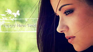 Boyfriend-Girl-friend-advance-New-Year-Hindi-Romantic-Shayari-SMS-Happy-New-Year-SMS-shaya-wallpaper-wp5001643