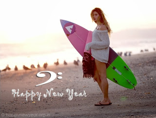 Boyfriend-Girl-friend-advance-New-Year-Hindi-Romantic-Shayari-SMS-Happy-New-Year-SMS-shaya-wallpaper-wp500174