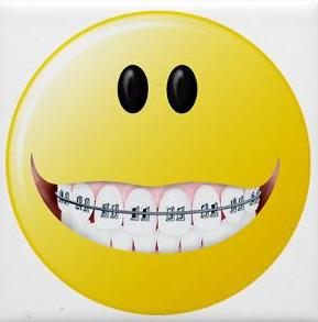 Braces-Smile-on-braces-orthodontists-KoolSmiles-wallpaper-wp5804180