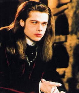 Brad-Pitt-as-Louis-Interview-with-a-Vampire-on-vhs-wallpaper-wp4405318