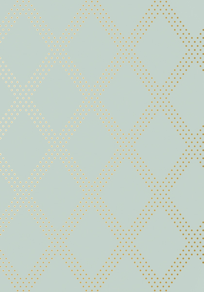 Brad-in-gold-on-mineral-from-the-Geometric-Resource-collection-Thibaut-wallpaper-wp5204802