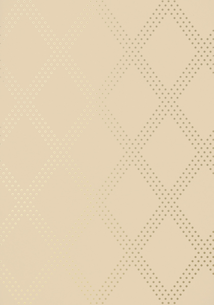 Brad-in-pewter-on-taupe-from-the-Geometric-Resource-collection-Thibaut-wallpaper-wp5204804