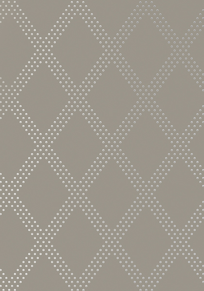 Brad-in-silver-on-charcoal-from-the-Geometric-Resource-collection-Thibaut-wallpaper-wp5204806