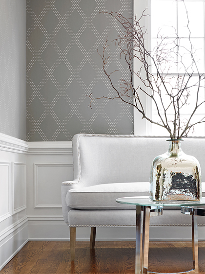 Brad-in-silver-on-charcoal-from-the-Geometric-Resource-collection-and-the-Montclair-S-wallpaper-wp5204805