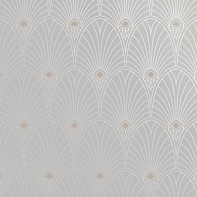 Bradbury-Art-Deco-Designs-Havana-in-Platinum-wallpaper-wp5204808