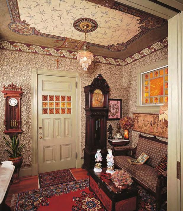 Bradbury-Bradbury-Art-Victorian-Handprints-Catalog-wallpaper-wp424218