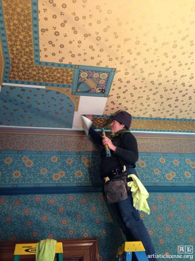 Bradbury-Bradbury-s-Herter-Brother-s-installation-by-Heidi-Wright-Mead-wallpaper-wp424216