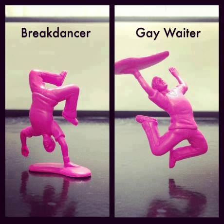 Breakdancer-vs-Gay-Waiter-wallpaper-wp5005443