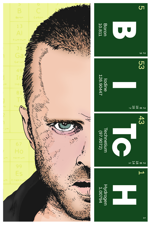 Breaking-Bad-Jesse-Pinkman-Compound-BITcH-wallpaper-wp6002488