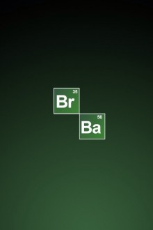 Breaking-Bad-iPhone-wallpaper-wp6002478
