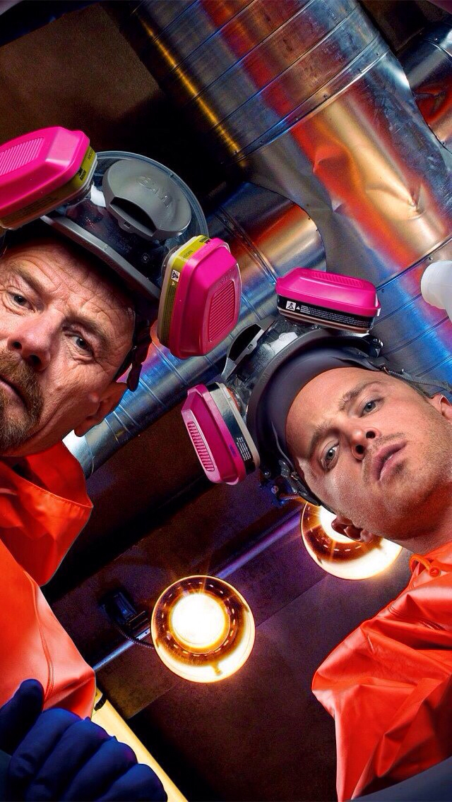 Breaking-Bad-iPhone-wallpaper-wp60087