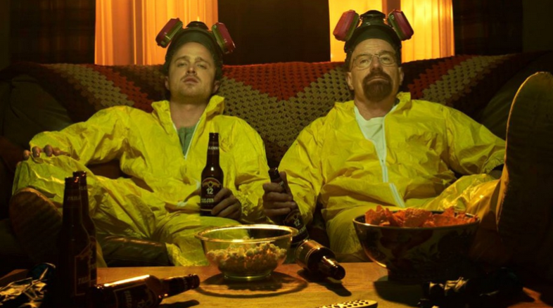 Breaking-Bad-wallpaper-wp3403497