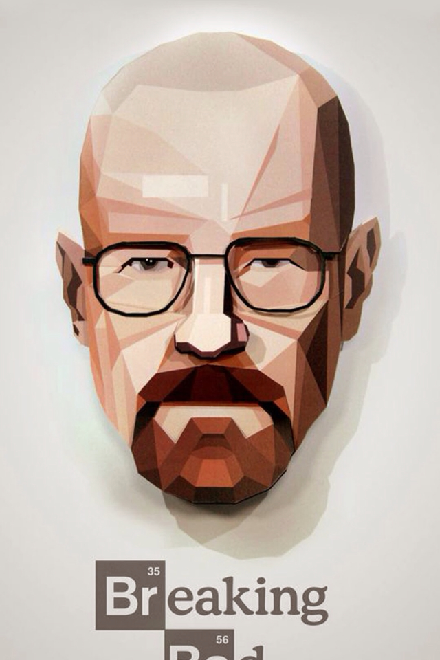 Breaking-bad-iphone-wallpaper-wp6002475