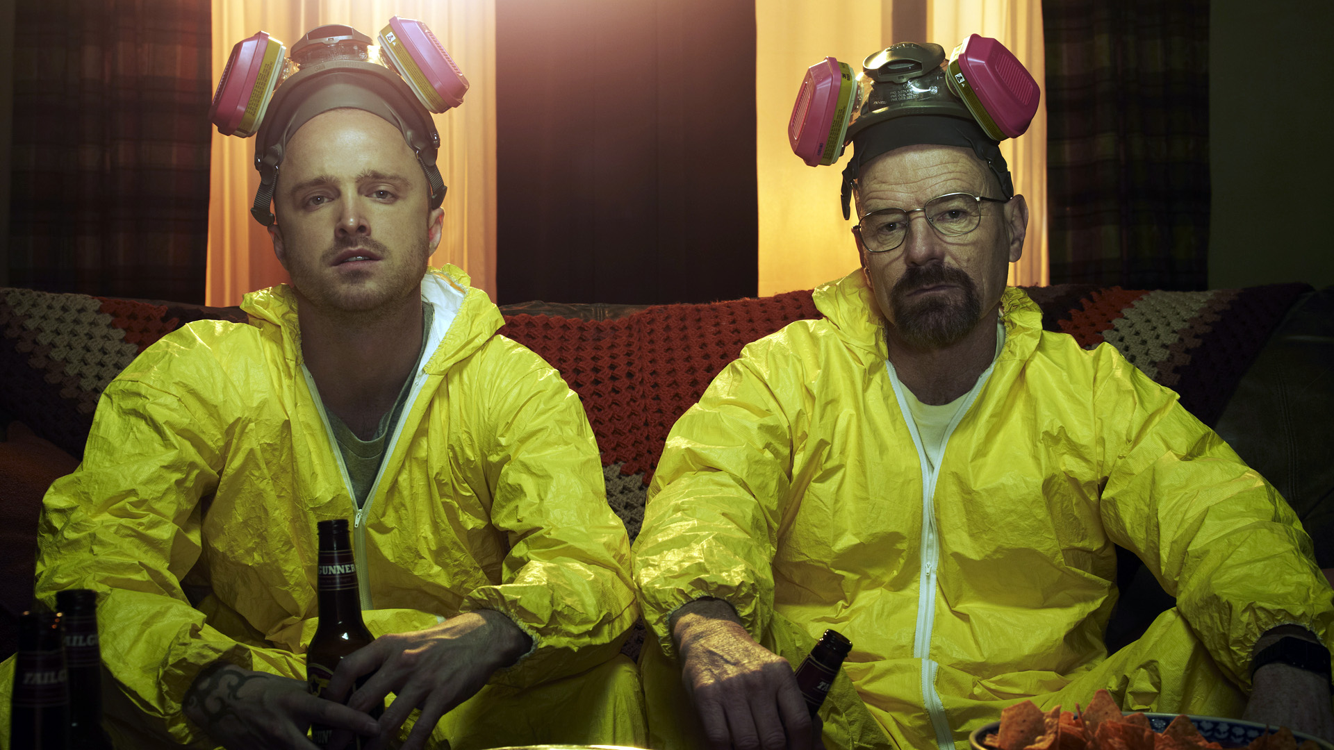 Breaking-bad-wallpaper-wp360185