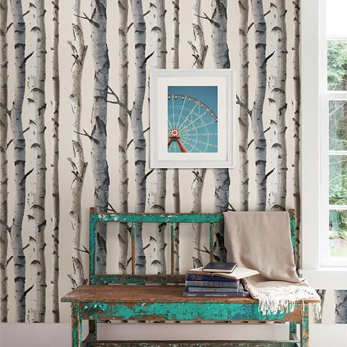 Brewster-Echo-Lake-Lodge-Tuxbury-Birch-Tree-wallpaper-wp5005448