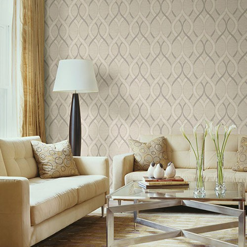 Brewster-Symetrie-Frequency-Ogee-wallpaper-wp5005451