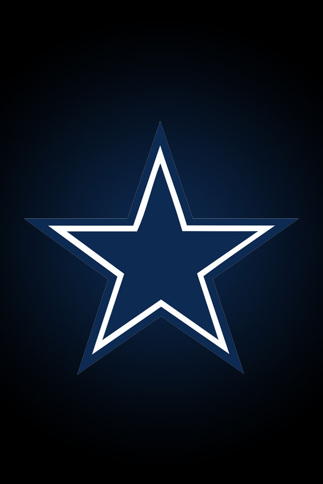 Brian-Lee-COWBOYS-Blue-Star-wallpaper-wp5005458