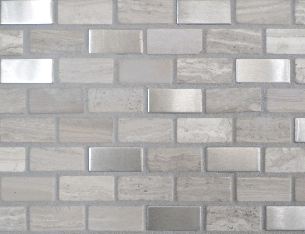 Brick-Boulevard-Tile-from-the-Home-Depot-wallpaper-wp5204816