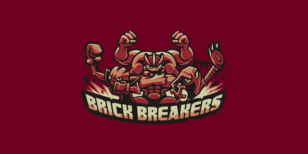 Brick-Breakers-wallpaper-wp5204817