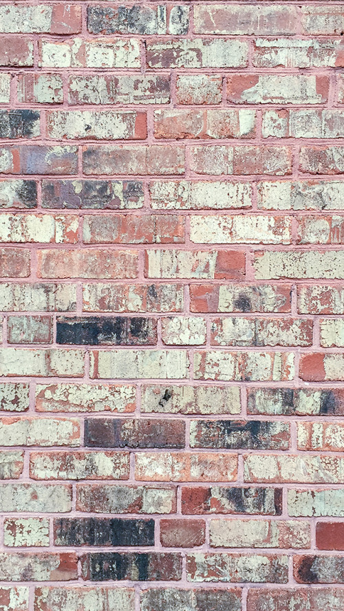 Brick-iPhone-wallpaper-wp424241