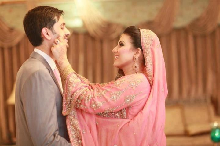 Bride-Groom-Dulha-Dulhan-Pakistani-Indian-Desi-South-Asian-Wedding-wallpaper-wp60089