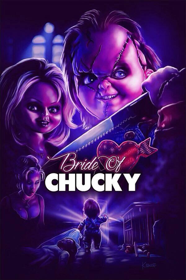 Bride-of-Chucky-fan-poster-art-wallpaper-wp5005487