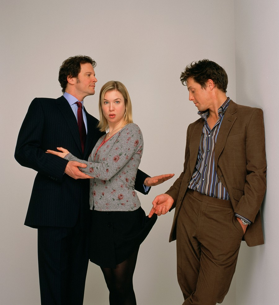 Bridget-Jones-Diary-wallpaper-wp4401137