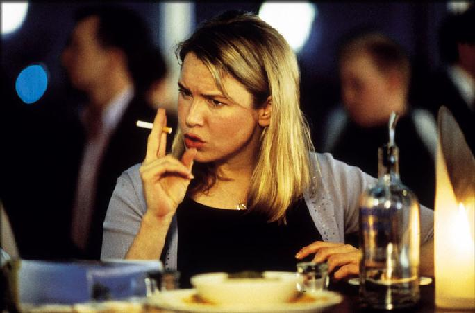 Bridget-Jones-Diary-wallpaper-wp440208