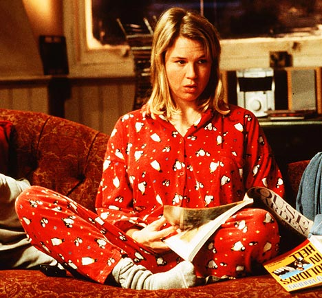 Bridget-Jones-Diary-wallpaper-wp4405345