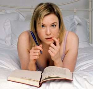 Bridget-Jones-Diary-wallpaper-wp440817