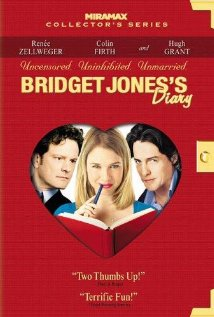 Bridget-Jones-s-Diary-Renee-Zellwegger-Hugh-Grant-Colin-Firth-wallpaper-wp4405346