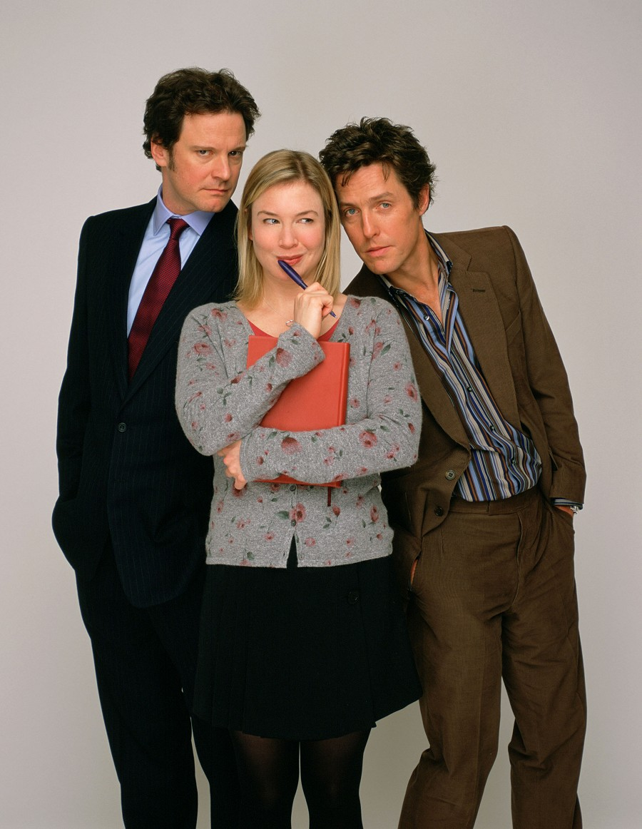 Bridget-Jones-s-Diary-wallpaper-wp4401136