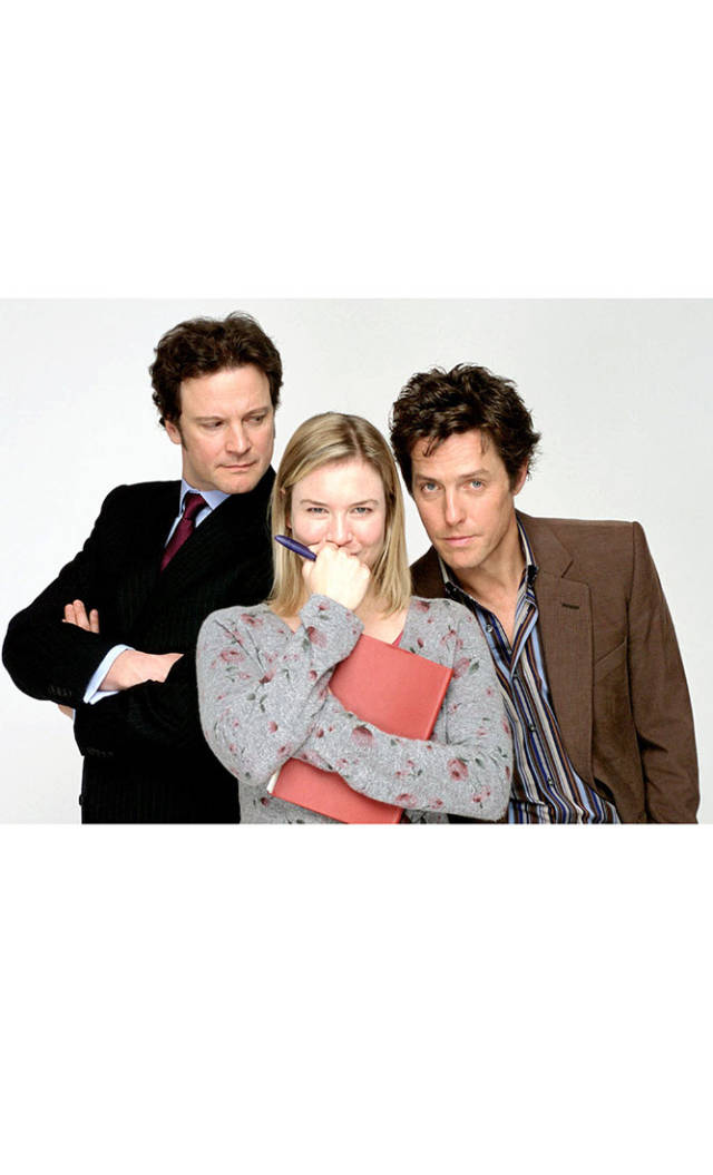Bridget-Jones-s-Diary-wallpaper-wp440816