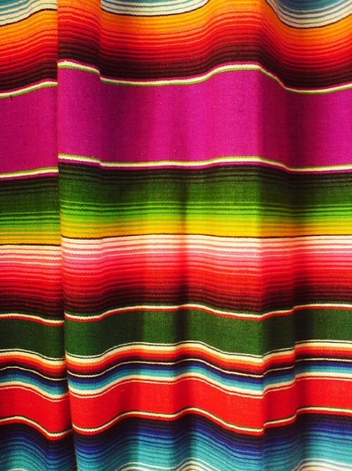 Bright-Colored-Mexican-Blanket-wallpaper-wp5005491