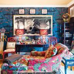 Bright-Patterned-Living-Room-D%C3%A9cor-from-New-York-Magazine-photo-Dean-Kaufman-House-Home-Go-wallpaper-wp424243-1-150x150