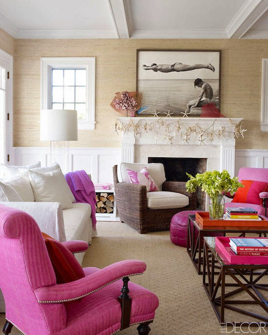 Bright-and-Bubbly-In-the-Hamptons-wallpaper-wp3403509