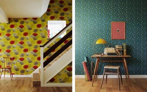 Bright-wallpaper-wp5804207