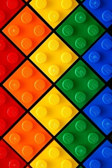 Brightly-colored-Legos-wallpaper-wp4604423
