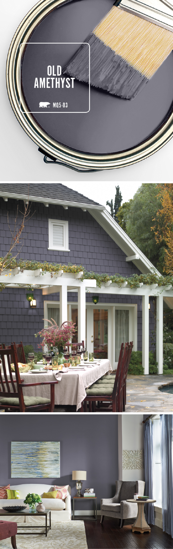 Bring-the-exterior-of-your-home-into-the-st-century-with-BEHR%E2%80%99s-Color-of-the-Month-O-wallpaper-wp4405367