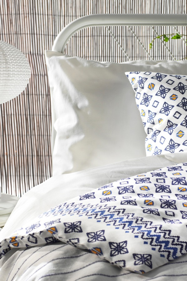 Bring-the-feel-of-summer-inside-your-home-The-IKEA-SOMMAR-duvet-cover-set-brings-a-colorful-an-wallpaper-wp3003913