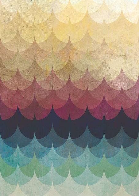 Britta-Nickel-wallpaper-wp4405369