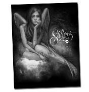 Broken-Promises-Art-Print-WHITE-wallpaper-wp5204840
