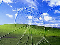 Broken-Screen-wallpaper-wp460147